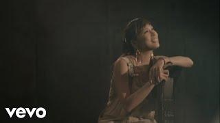 I'll Remember Youの視聴動画