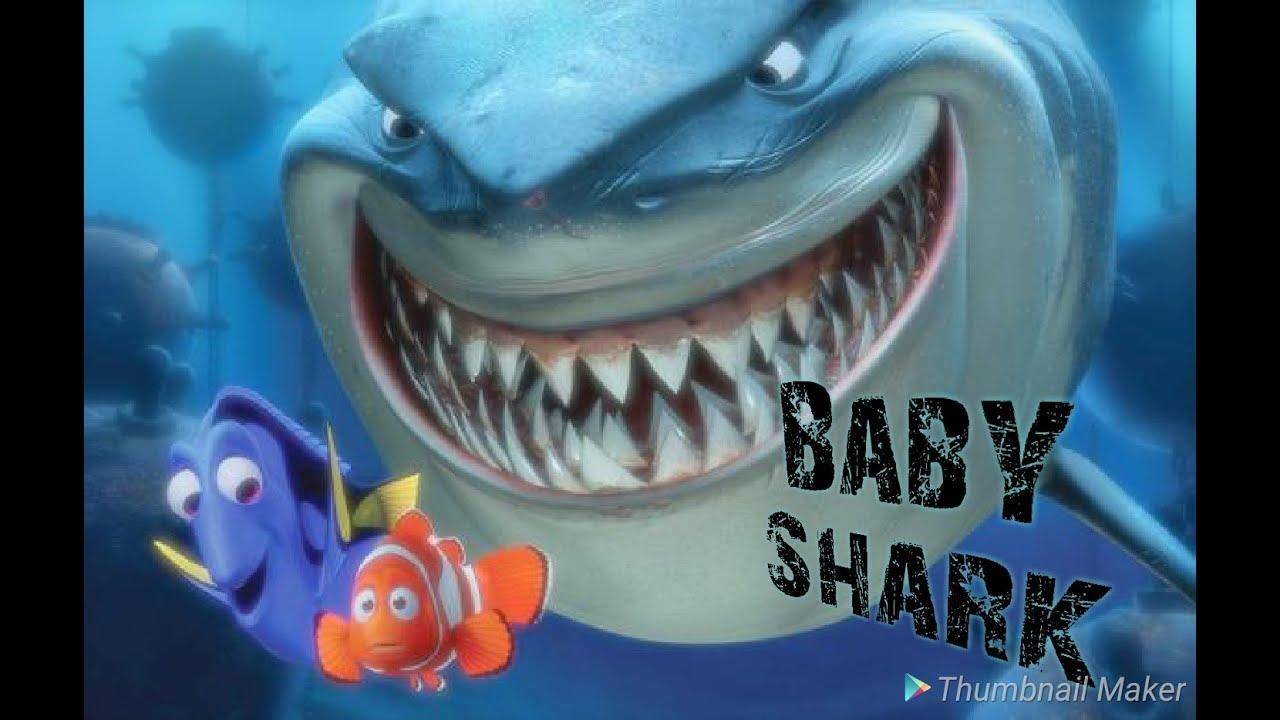 #babysharkchallenge #pinkfong The BEST Baby Shark Song ...