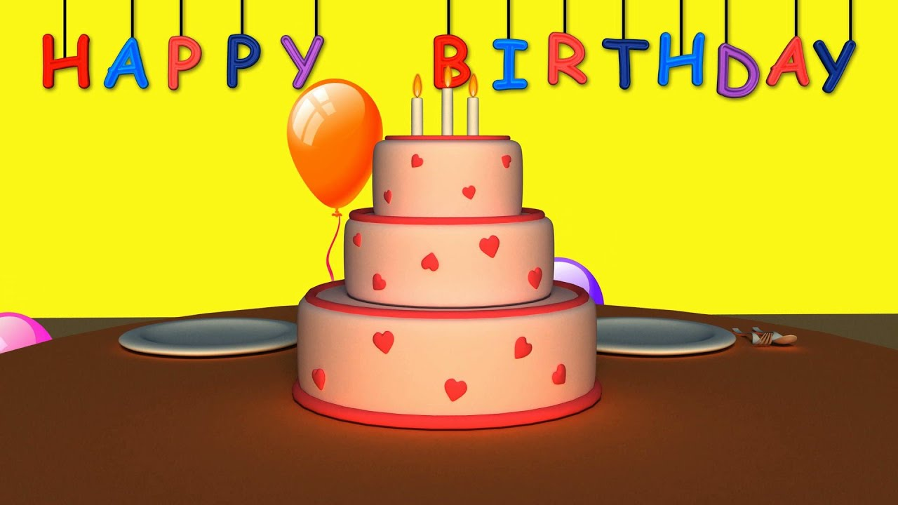 Parabens Para Voce Happy Birthday In Portuguese The Language Lady
