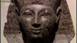 وثائقي   قصص قبور   ملك مصر المقاتل
