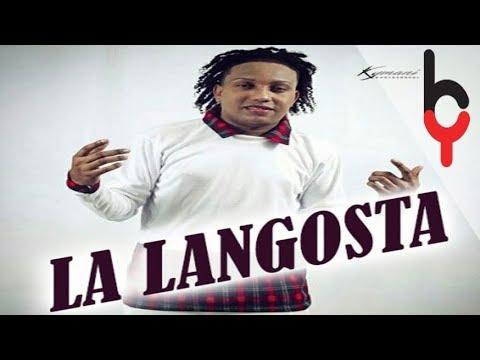 Big Deivis - La Langosta (Original)