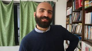 Intervista all'ingegnere Luca Muratore