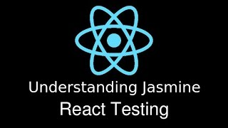 React Component Testing