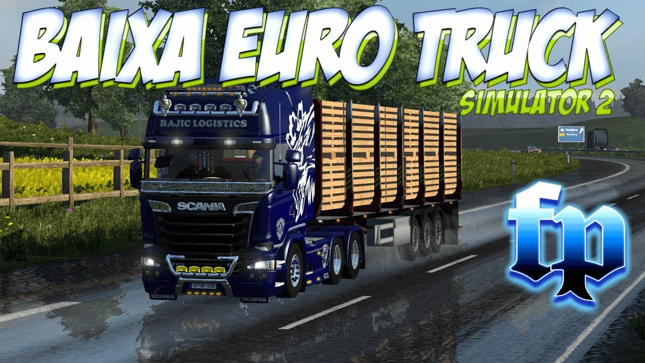 Ets 2 1 32 download skidrow | EURO TRUCK SIMULATOR 2 1 32 3 7 ALL