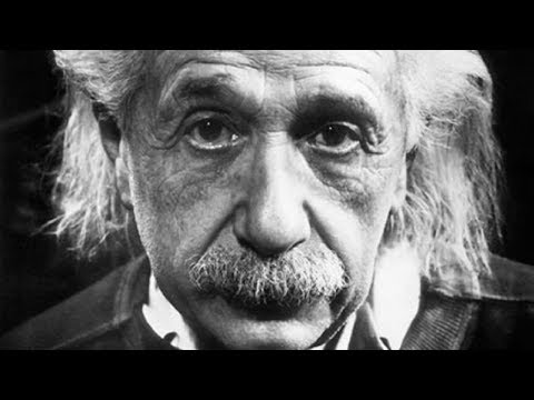 Geniuses Who Were Actually Terrible People