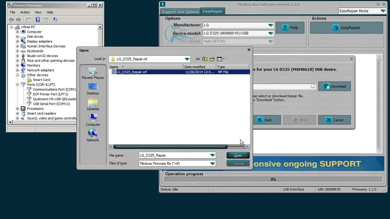 Octoplus/octopus 2 5 8 For Crack Only Download - vegalopan