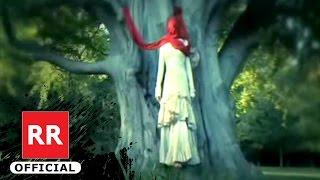 OPETH - Burden (Official Music Video) chords   Guitaa.com