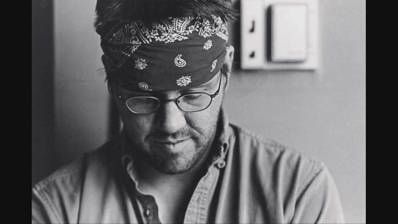 Hear David Foster Wallace Read His Own Essays & Short Fiction On The 6th  Anniversary Of His Death,  Open Culture