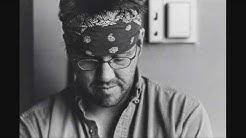 hqdefault - David Foster Wallace Story Depression
