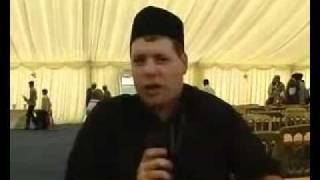 PRESENTED BY-KHALID-QADIANI-Convert to Islam Ahmadiyya[5].mp4