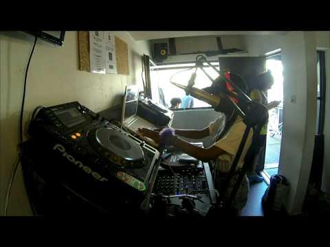 Boiler Room Radio Spotlight: NTS Radio - PDA (Mischa Mafia & Siobhan Bell) DJ Set