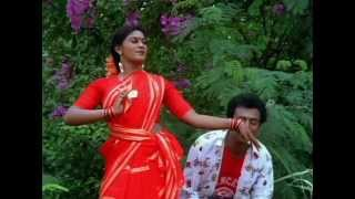 Vasanth i- Ravivarman Yezhuthatha Song
