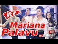 Download Mariana Palavu - Ai albit bade la tample | Nimeni nu-i ca mine asa fericit, azi m-am cununat || NEW