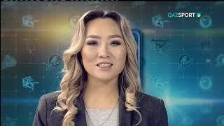 «Большая хоккейная студия». Игорь Горьков и Владимир Капуловский