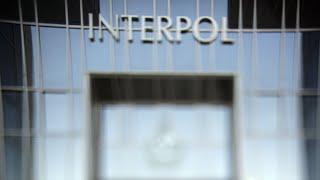 """New Interpol President: Kremlin denounces """"strong pressure"""" over vote"""
