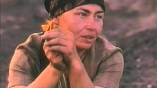 """""""Клондайка"""" (фильм В. Попова)"""