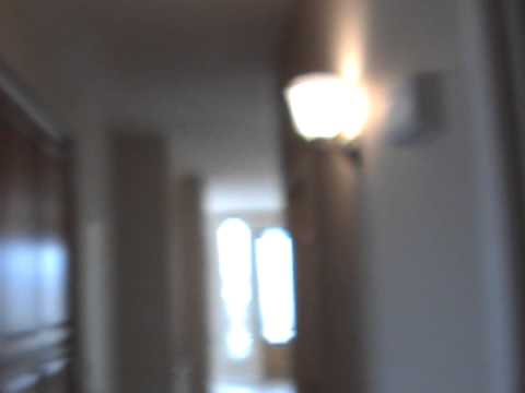 Lower Buckeye House 001