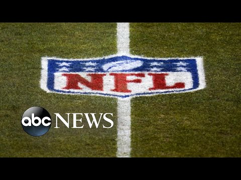 NFLPA-pushes-players-to-get-vaccinated