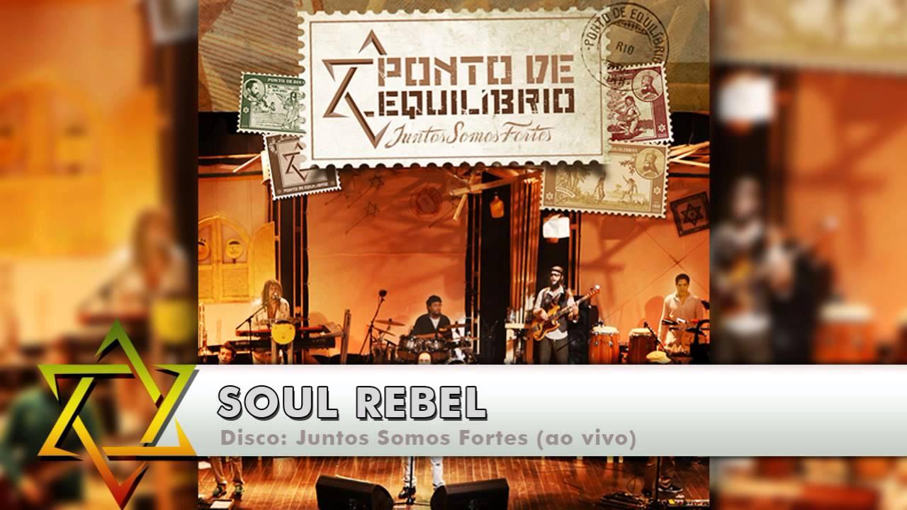 DE 2008 EQUILIBRIO BAIXAR PONTO ROTOTOM DVD SUNSPLASH