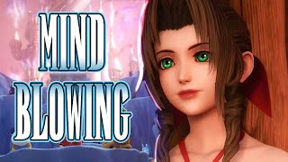 Why Kingdom Hearts 3 Re:MIND Blew Us Away | Final Fantasy Returns | Ultima Discussion