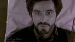 Ghostface Killah - The Soul Controller - Outro