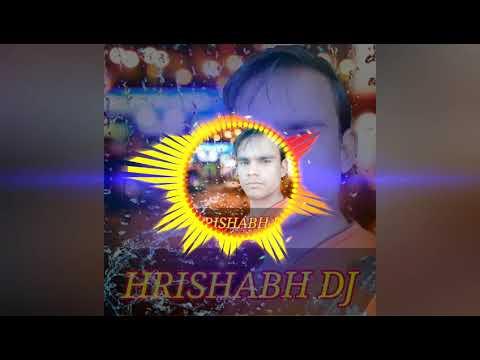 Khinwa Nai Mango Mai Ha DJ RISHABH UT