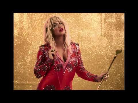 The Struts - Body Talks (feat. Kesha) ( Nightcore )