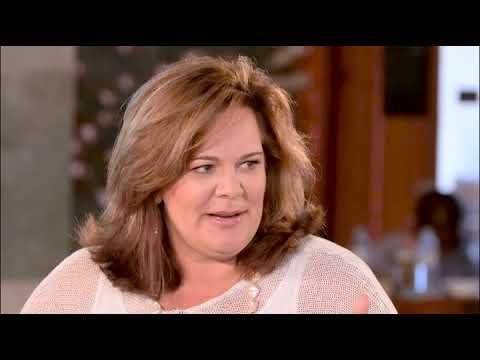 Propel Conversation Series: Passion Video 1