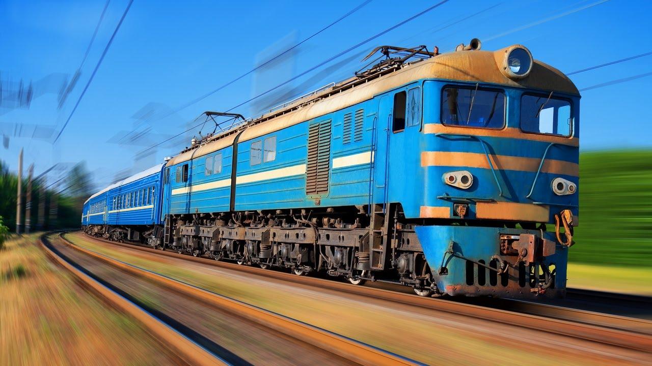 Смотреть разные предметы в поездах, трахнул мамочку в лесу фото