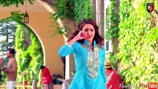 Umar Bhar So Na Sakenge Song [ SaD Whatsapp Status VidEo[ Broken Heart Whatsapp Status