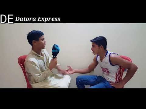 Interview With Aamir Khan Pathan | PNKH