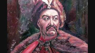 Cossack Zaporozhian song