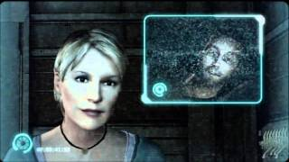 Dead Space 2 Walkthrough: Chapter 1 - Part 1 (PS3/X360/PC) [HD]