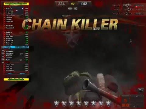 chiter.com