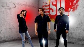 Download The SIL-KITA MERDEKA  [Official music video]