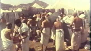 Hajj ka masnoon tarika in urdu full video By MZ Studio