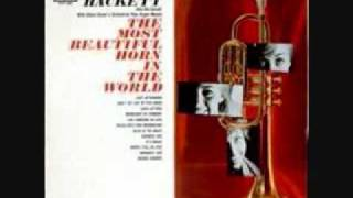 Bobby Hackett - It