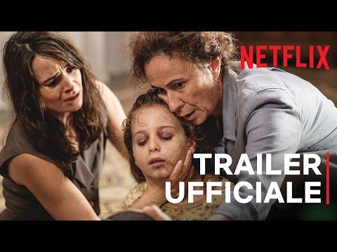 Il Legame | Trailer ufficiale | Netflix