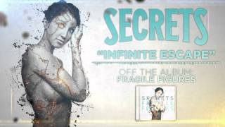 Watch Secrets Infinite Escape video