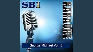 John & Elvis Are Dead (Karaoke Version)