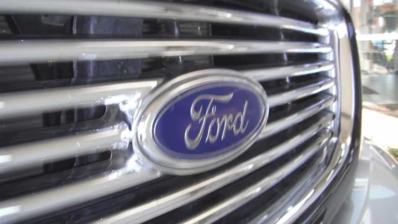 2003 Ford F150 HarleyDavidson EditionSUPERCHARGED  YouTube