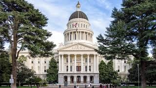 Sacramento, California | Wikipedia Audio Article