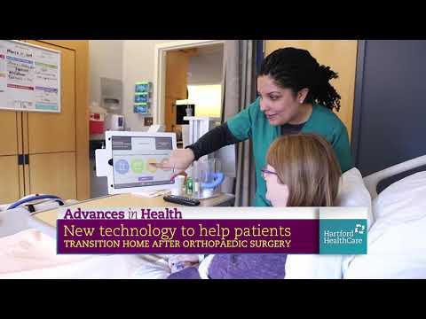 Home | midstatemedical org | MidState Medical Center