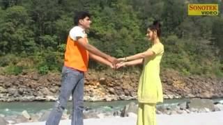 Mere Dil Ne Kargya Ghayal Yo Tera Pyar Shabbo   Dhakad Chhora Song