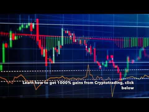 Forex brokers that trade cryptocurrency