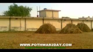 Baixar Thathi - Gujar Khan - Pothwar2day.com