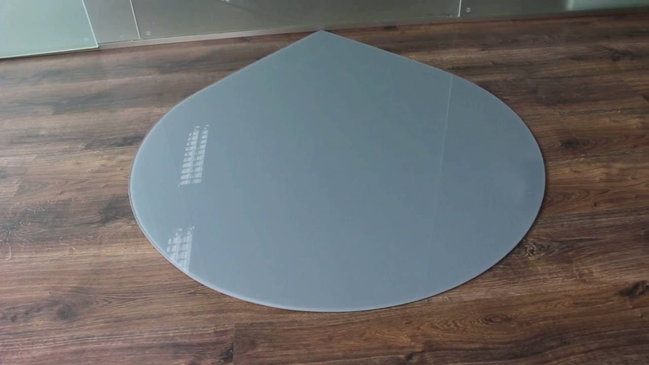 kamin glasplatte silikon. Black Bedroom Furniture Sets. Home Design Ideas