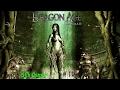 Dragon Age Origins Хозяйке Леса 10 mp3