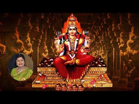 அம்மன் பக்தி பாடல்கள் | L.R | Amman Tamil Devotional Songs | Bhakti Padalgal