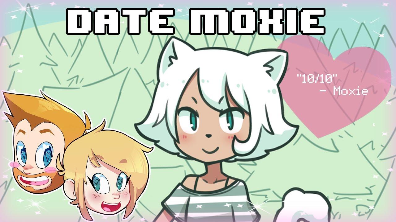 moxie dating advice